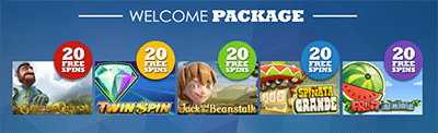 Slots Million pokies bonus