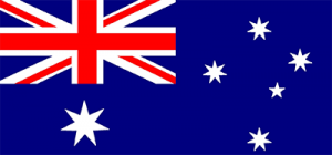 Australian pokies laws