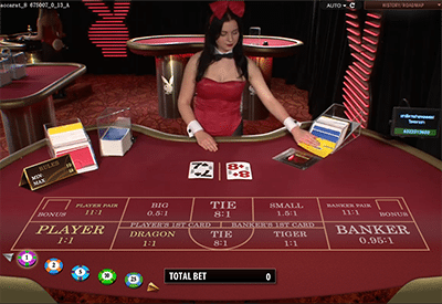 all slots casino live dealer