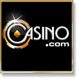 Casino.com Play Now