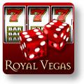 Visit Royal Vegas