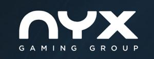 NYX Gaming pokies