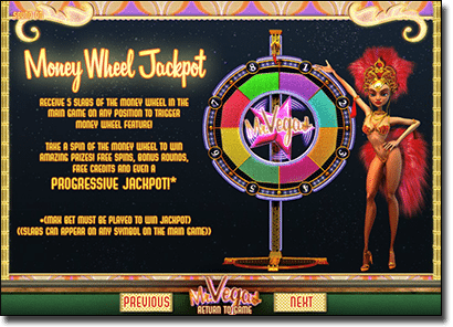 Mr Vegas Real Money Pokies Jackpots