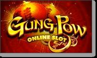 Gung Pow Online Slot