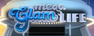 Mega Glam Life pokies