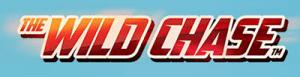 wildchase_logo
