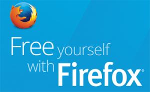 Firefox pokies
