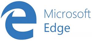 Microsoft Edge pokies