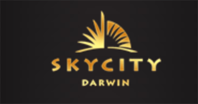Darwin SKYCITY casino