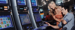 Darwin Casino