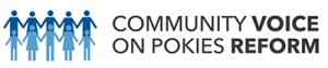 Tasmanian gambling reform
