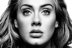 Adele slots