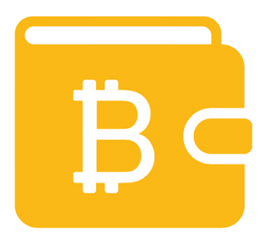 Bitcoin web wallet