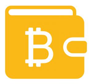 Bitcoin web wallet