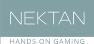 Nektan slot games