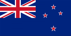 New Zealand online gambling
