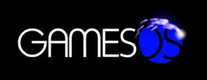Games OS casino software