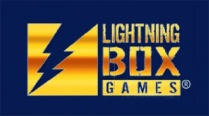 Lightning Box game software