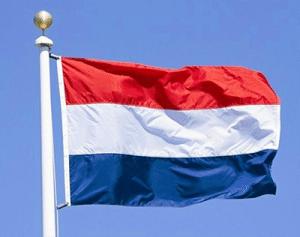 Dutch slots online