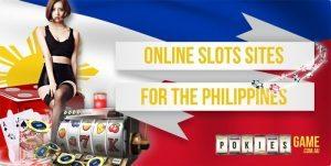 Online slots Philippines