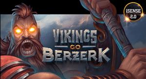 Vikings Go Berzerk pokies