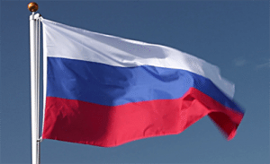 Russian online gambling laws