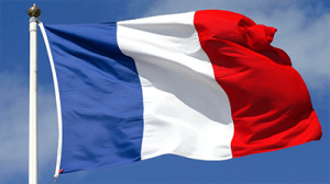 French online slot sites
