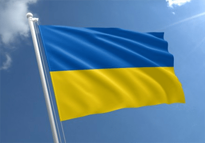 Ukrainian online gambling laws