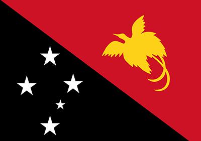 Online casinos Papua New Guinea