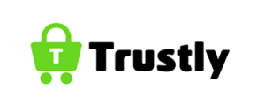 Trustly online payments