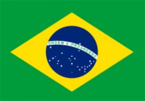 Online gambling laws Brazil