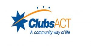 Clubs ACT