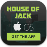 House of Jack mobile pokies