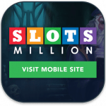 Slots Million mobile pokies