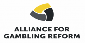 Alliance for Gambling Reform