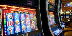 New Tasmania state pokies deal